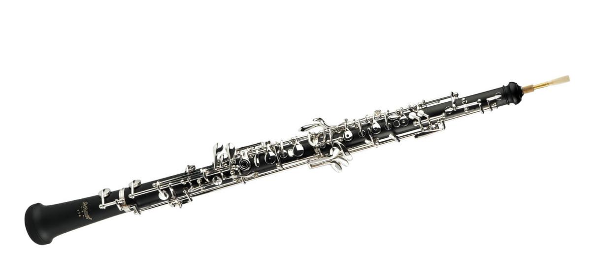 oboe banner