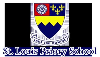 St  Louis Priory School